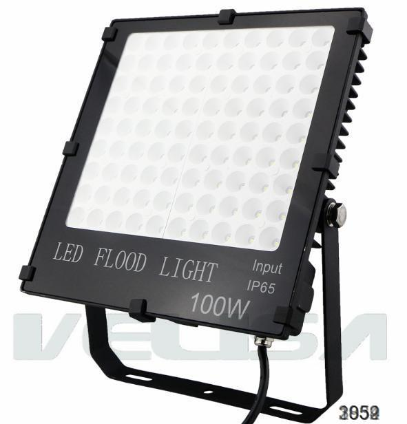 Morden Good quality ip65 home use 50w 80w 100w led smart lights