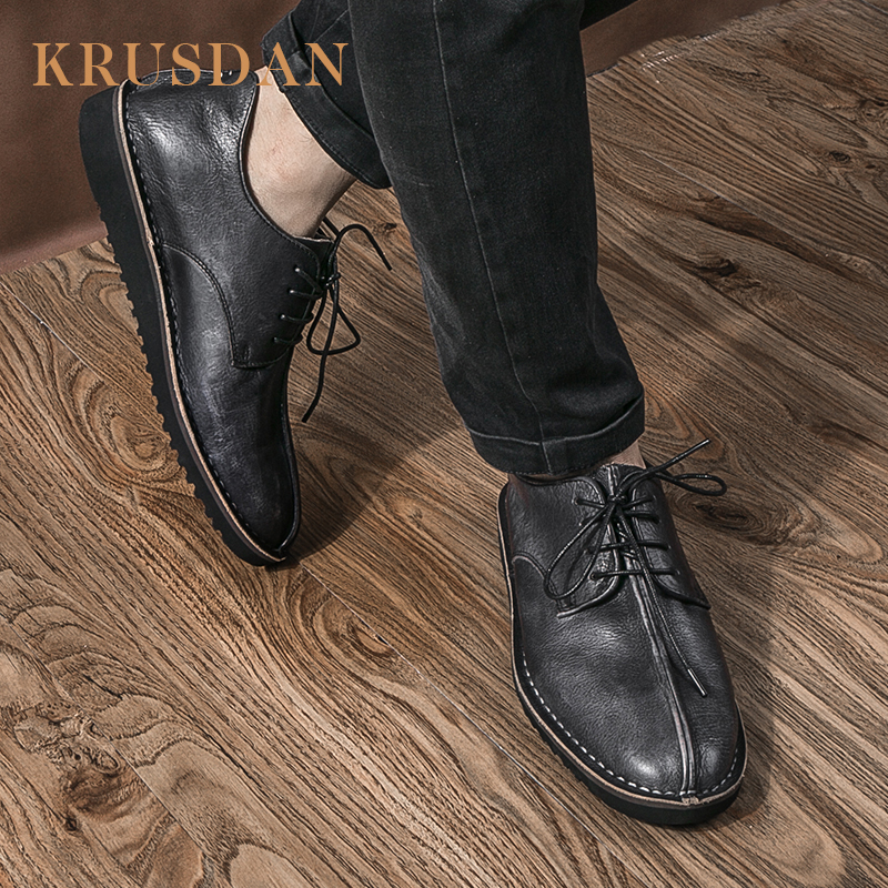 men design casual brand new mens famous China business wholesale shoes footwear ASTwqp8