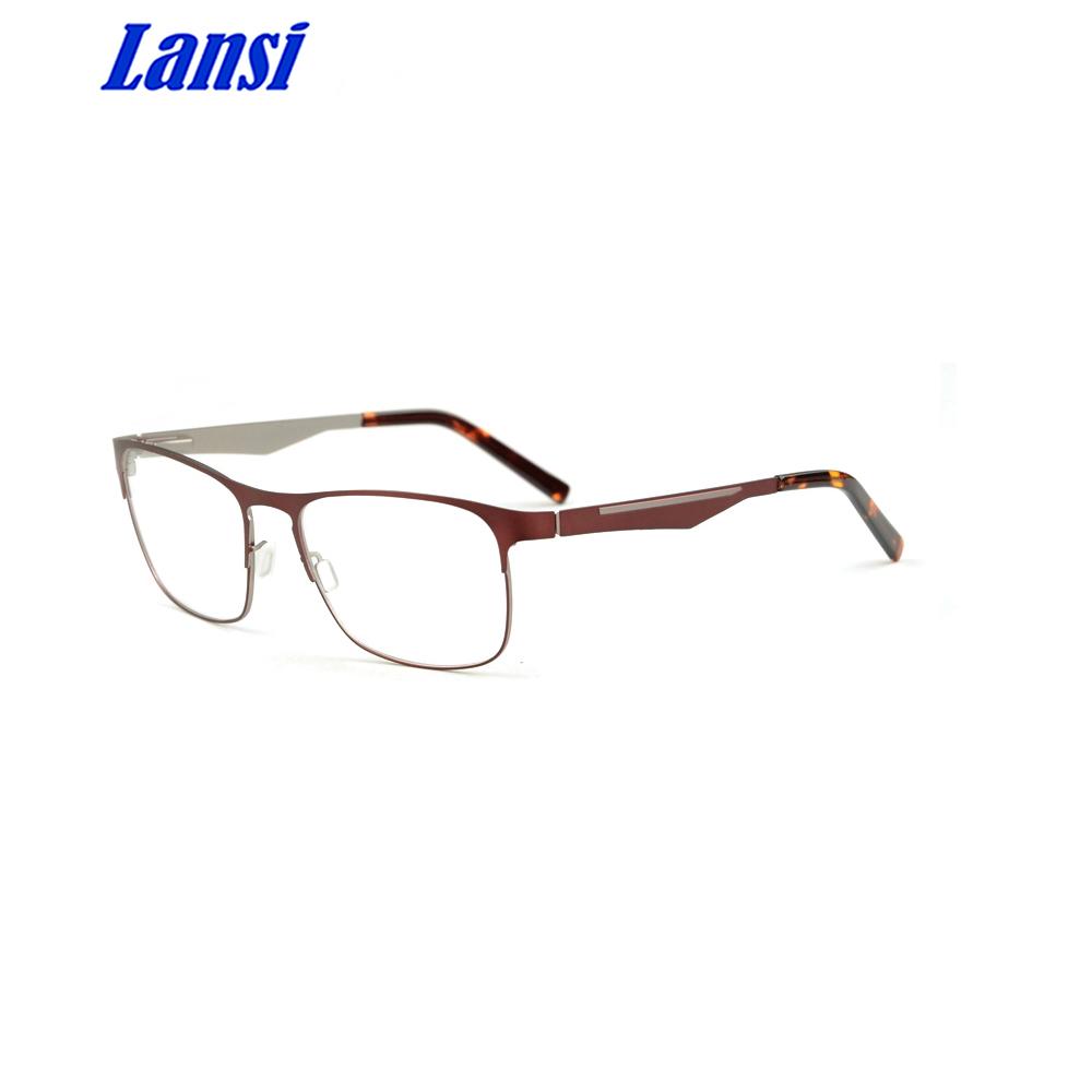 Großhandel bunte brillenfassungen Kaufen Sie die besten bunte ...