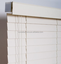 price of 2 Faux Wood Blinds Travelbon.us