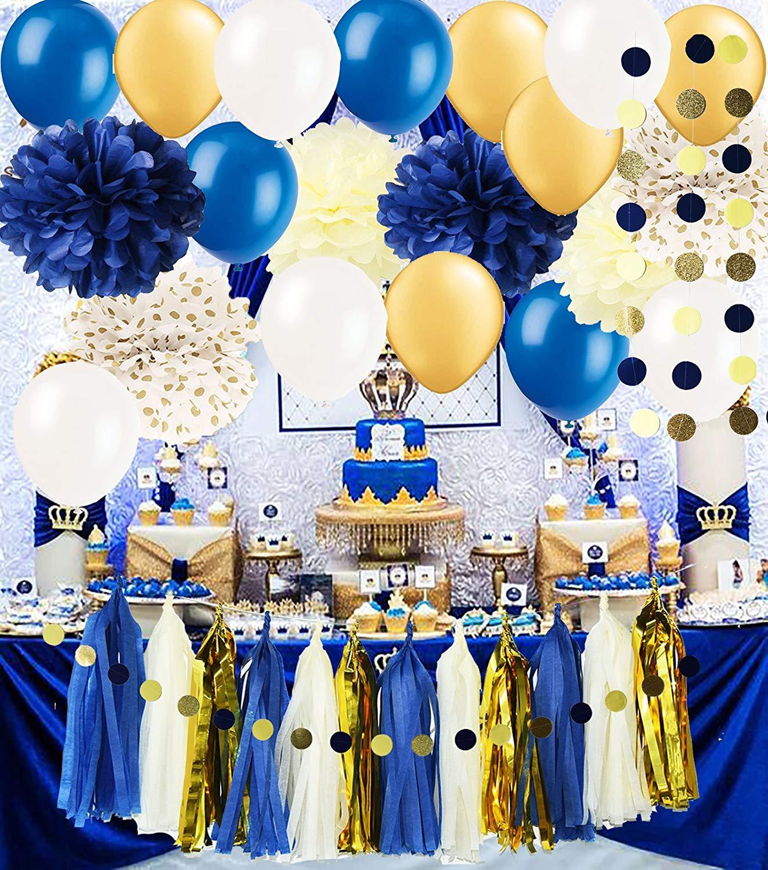 Cheap Navy Gold Wedding Find Navy Gold Wedding Deals On Line At