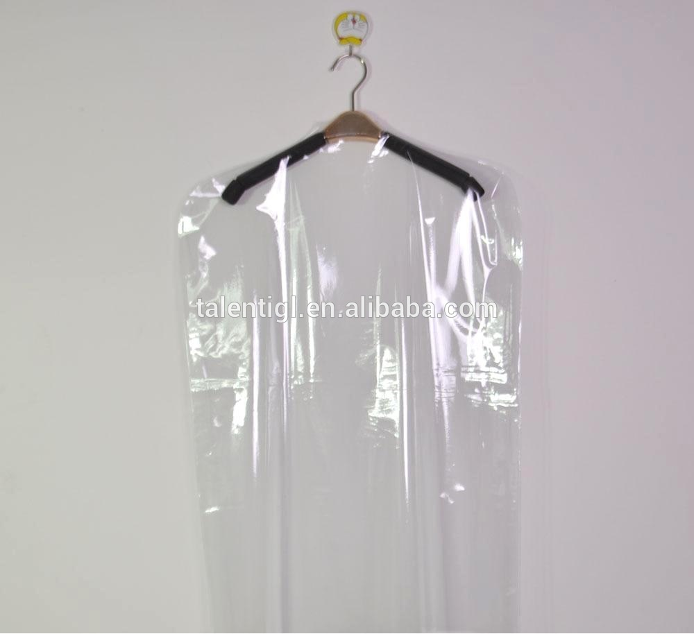 Plastic Clear Printable Suit Cover Bag Used In Laundry Buy Shopping Plastic Bags Cheap T Shirt Plastic Bag Plastic Garbage Bags Product On Alibaba Com