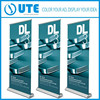 banner advertising new products on china market products business for sale pop up banner x banner stand