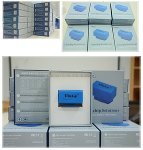 Adblue Emulation Module, Adblue Emulation Module Suppliers and
