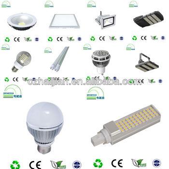 T8 Led Lamps Light Circuit Diagram