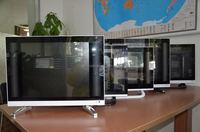 cheap cheap LED TV series in 15 inch