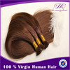 /product-detail/best-feedback-no-mix-no-shedding-new-style-yaki-indian-remi-24-inch-human-hair-bulk-60443437769.html