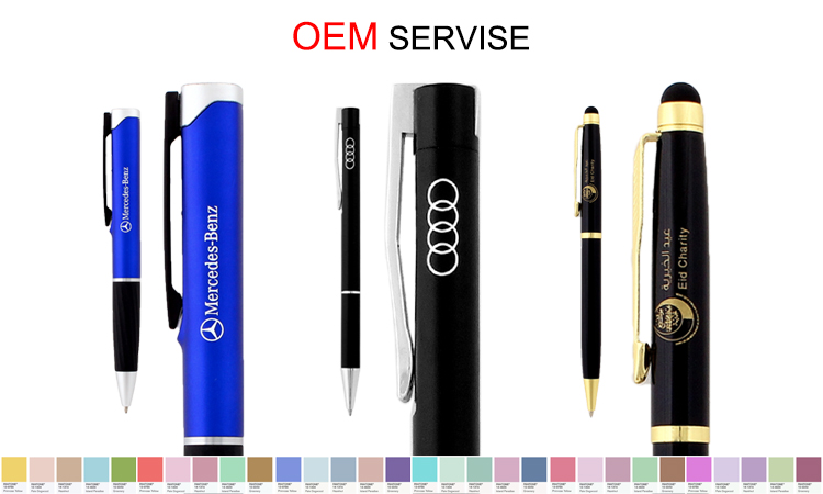 3 in1 Capacitive Ball Point Pen and Touch Screen Stylus pen for smart board smartphone phone holder