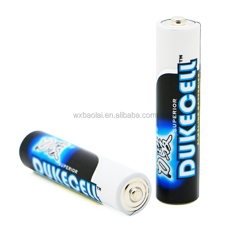 safely aaa do battery chargers work alkaline batteries
