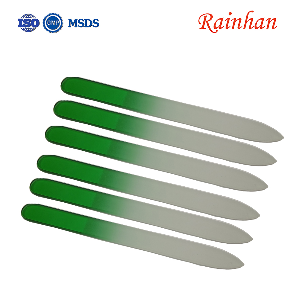 Professional Glass Nail File, Professional Glass Nail File Suppliers ...