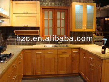 Country Style Kitchen Cabinet Door And Natural Maple Shaker Kitchen Cabinet  And Modern Shaker Style Kitchen