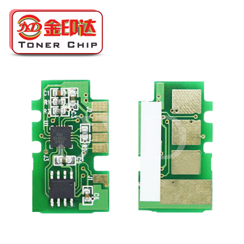 Professional Manufacturer Phaser Reset 3020s 106r02773 Toner Chip For Xer -  Buy Toner Chip 3020,Toner Chip S Phaser 3020,Toner Chip Reset 106r02773