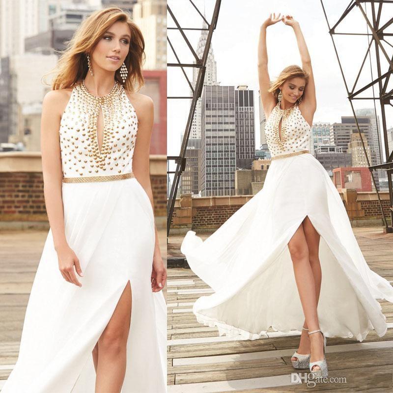 8aaccaf053e Эскизы белых платьев - Модадром