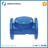Online Shopping Whole Certificate Approved non slam check valve