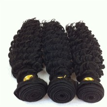 Virgin hair factory vendors wholesale 7A top quality hair bun nets