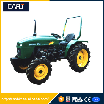4wd agricultural mini garden tractors for sale buy mini for Garden equipment for sale
