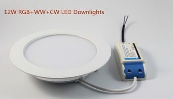 Image result for led downlight driver