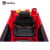 2020 low price 12v battery operated electronic fire truck toys kids ride on car for sale