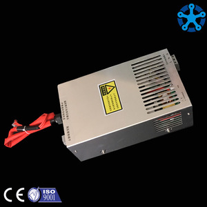 enbiens YB-MP1000P switching mode power supply perfect for witol 2M219J microwave magnetron