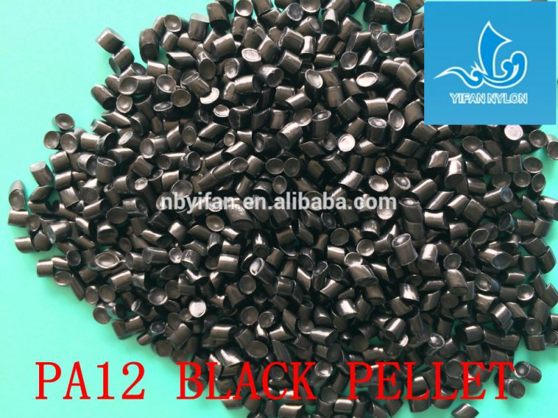 nylon raw material,china factory,pa 12 nylon powder