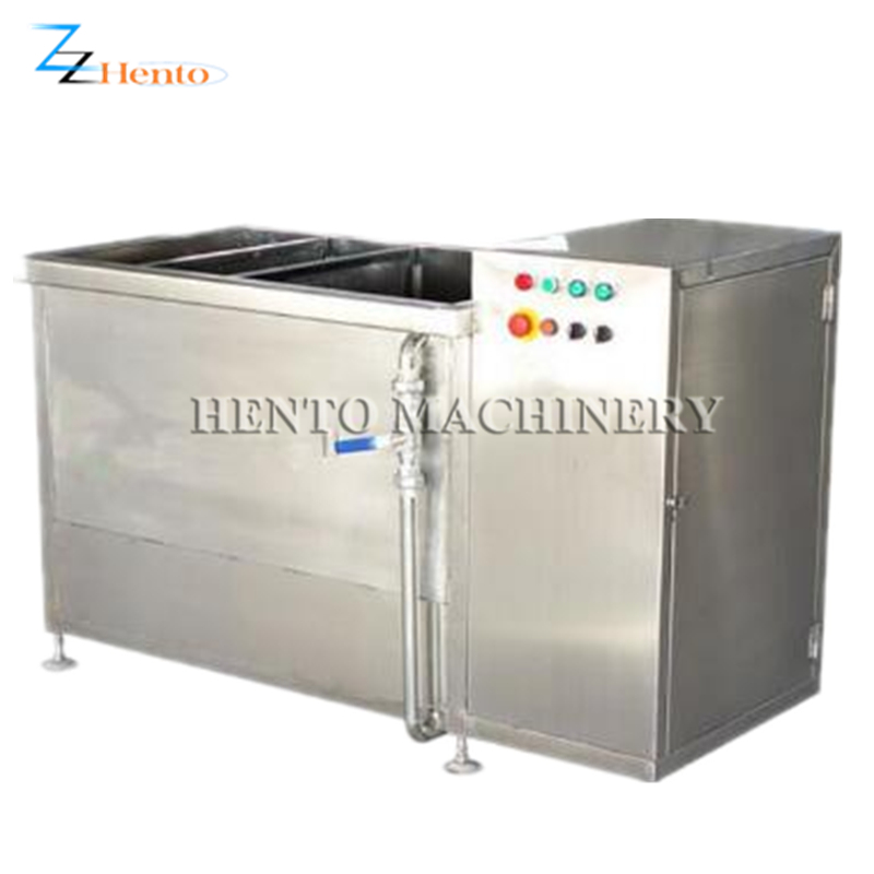 Industrial Meat Thawing Machine/Defrost Machine