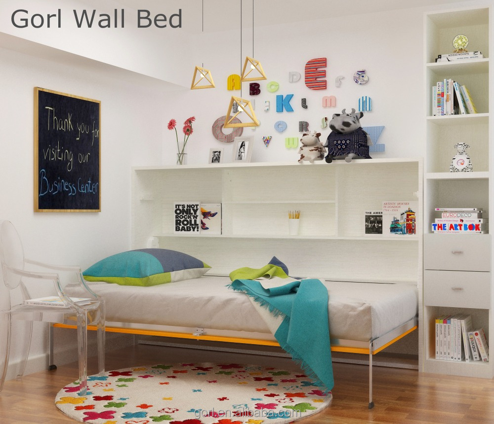 Electric wall bed electric wall bed suppliers and manufacturers electric wall bed electric wall bed suppliers and manufacturers at alibaba amipublicfo Images