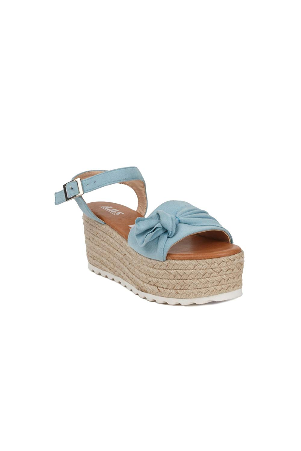 0ff72a51f47 Cheap Tie Up Espadrille, find Tie Up Espadrille deals on line at ...