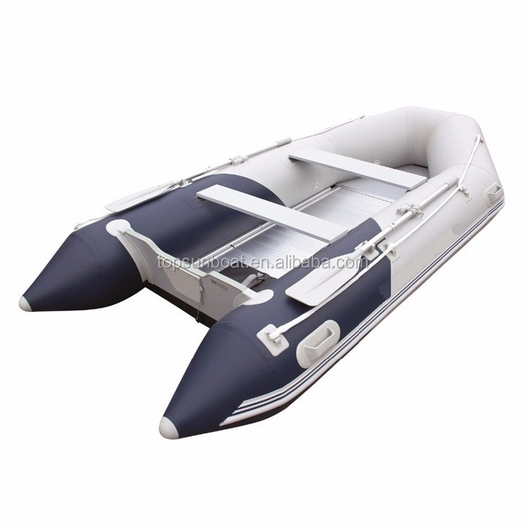 3.3m 6 peopleCE Inflatable fishing <strong>boat</strong>/inflatable dinghy/rescue <strong>boat</strong>