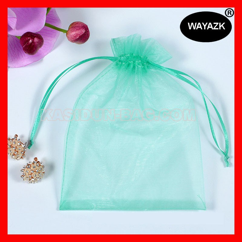 gift bags14