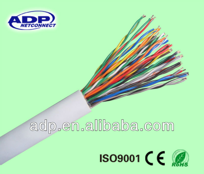 Telephone Cable Color Code, Telephone Cable Color Code Suppliers and ...