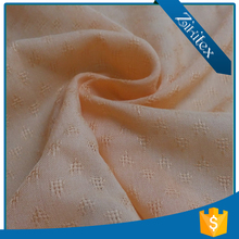 China esteemed factory rayon satin fabric rayon structure