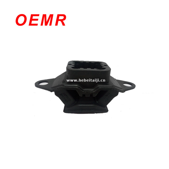 Right Hand Rh Engine Mount Rubber Fits NISSAN MICRA//MARCH K11 1992-2002