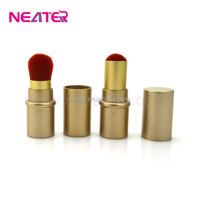 2.Multi function soft face cleaning cosmetic brush with private logo