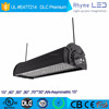 low price 60w linear led high bay light with ce cl dlc certificate