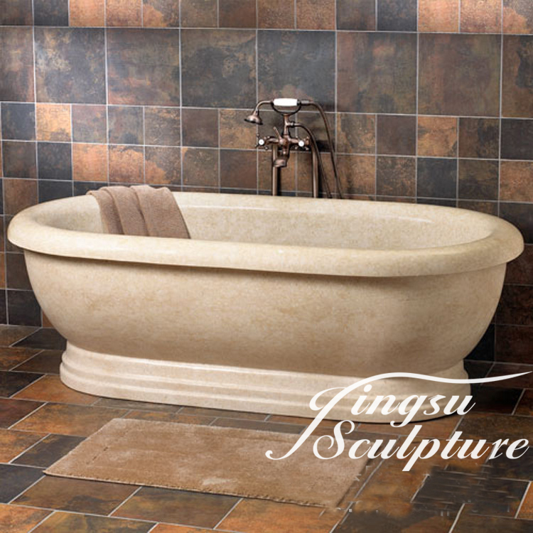 Hot Shallow Bathtub Wholesale, Shallow Bathtub Suppliers - Alibaba