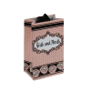 /product-detail/pink-wedding-gift-thank-you-paper-bag-60370889650.html