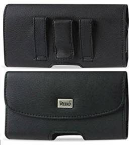 Cheap Belt Clip Holster Case For Nokia Lumia 92, find Belt Clip