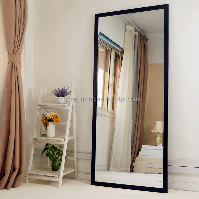 Lovely Bedroom Dressing Mirror #8 - Dressing Mirror Design Wholesale, Dressing Mirror Suppliers - Alibaba