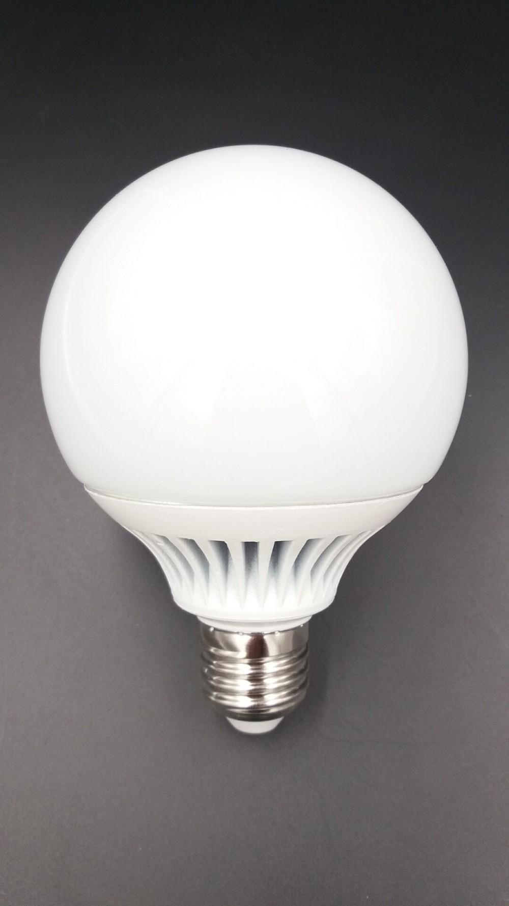 best deals on led light manufacturer 220 240vac rgb color