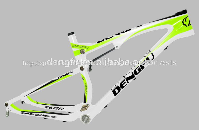 nuevo modelo de toray 700c mtb cuadro de carbono 26 para bicicletas ...