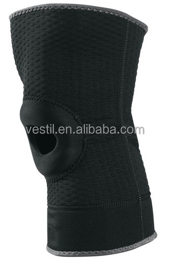 neoprene guard keen support knee pad