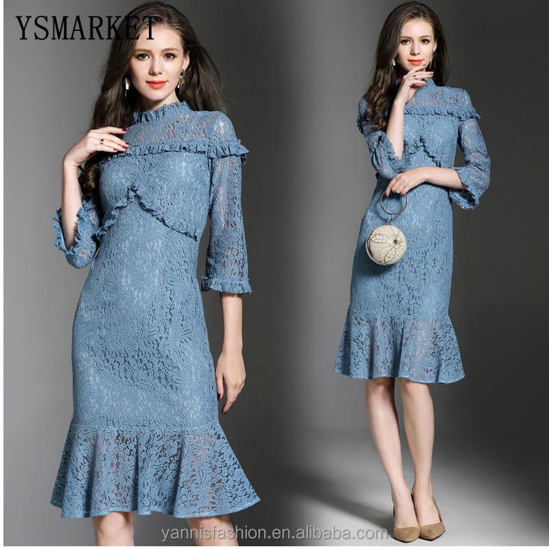 exquisite design competitive price later Grossiste vêtements de femme pas cher-Acheter les meilleurs ...