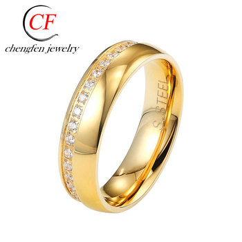 8610761ae32cc Factory Direct Selling Cheapest Gold Ring Designs 3 Grams Gold Ring Price  For Man - Buy 3 Grams Gold Ring Price For Man,Gold Ring Men,Gold Ring ...
