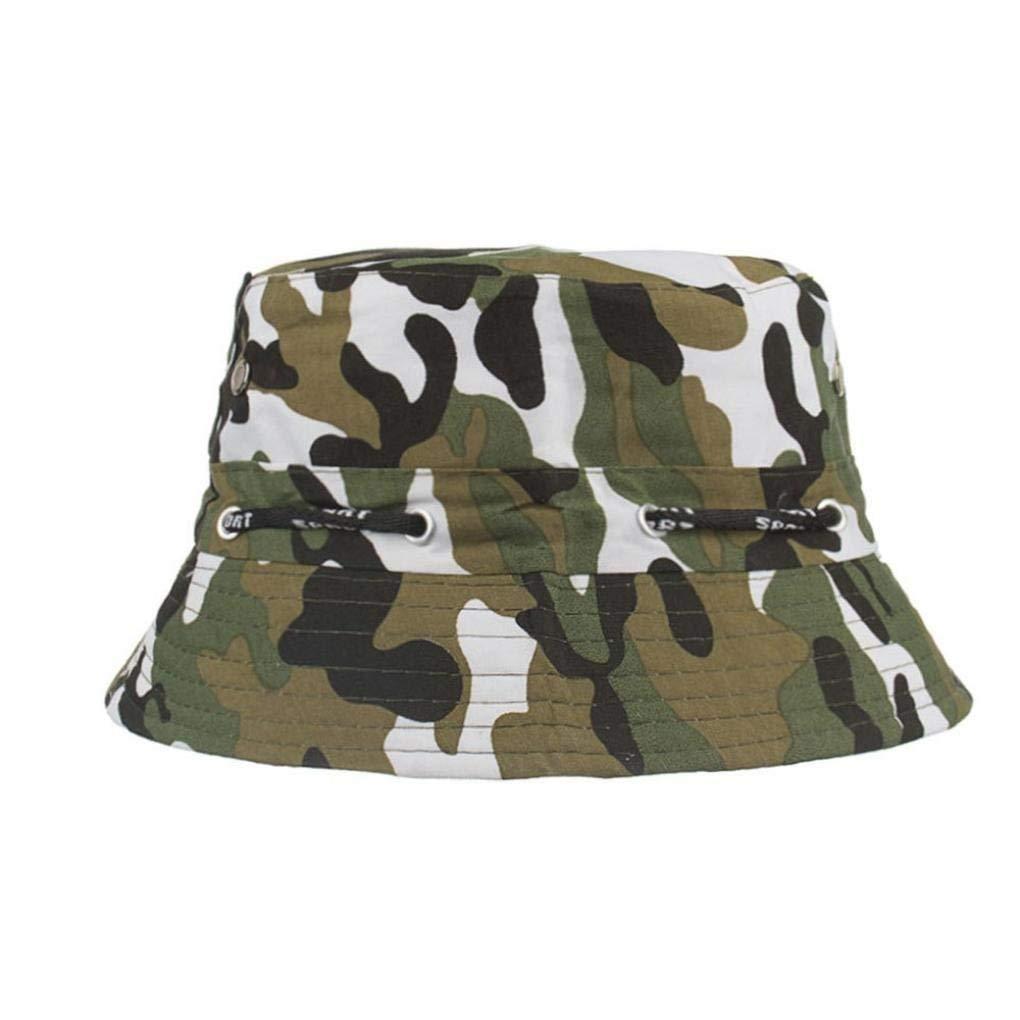 05fc3e921a2 Cheap Mens Summer Bucket Hats