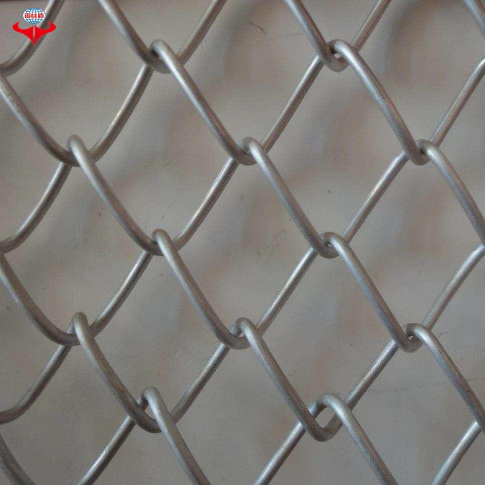 Diamond Hole Size Wire Mesh, Diamond Hole Size Wire Mesh Suppliers ...