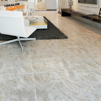 Tranquility Sports Pvc Sheet Roll Wholesale Price Discontinued Peel And Stick Vinyl Flooring Tile