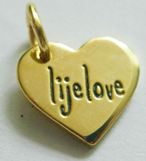new design gold pendant,heart shape pendant,pendant for love