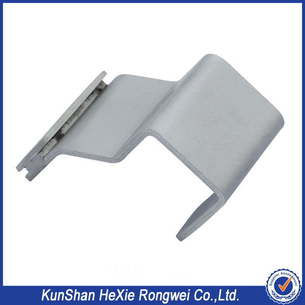 OEM high precision Plate Sheet Metal fabrication spare parts custom fabrication service with high quality