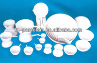 Evaporating Dish with Handle,manufacturer Directory