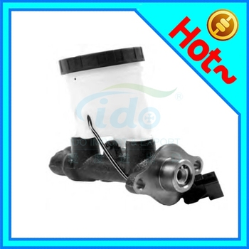 Master Cylinder Price >> Brake Master Cylinder Price For Kia Pride Kk15043400 - Buy